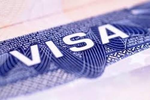 Оформить приглашение иностранным гражданам дешево