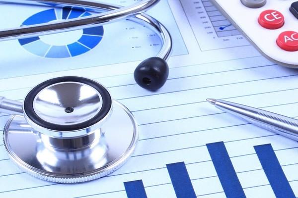 Медицинское страхование иностранных граждан