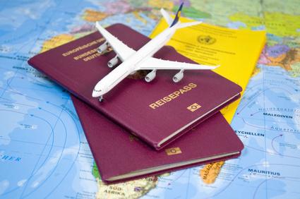 Оформить приглашение иностранным гражданам цена