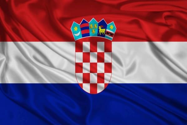 ВНЖ для граждан Хорватии в Украине