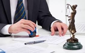 Apostilization of documents cost