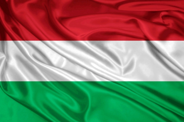 residence permit for Hungarian citizens in Ukraine