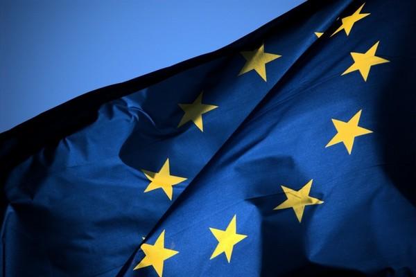 Получить трудоустройство в Европе