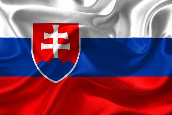 ВНЖ для граждан Словакии в Украине