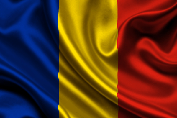 residence permit for Romanian citizens in Ukraine