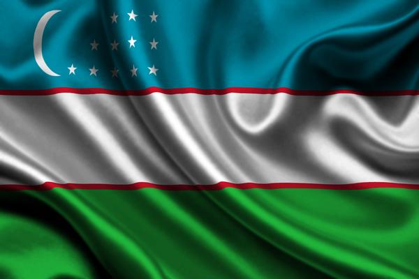 residence permit for citizens of Uzbekistan in Ukraine