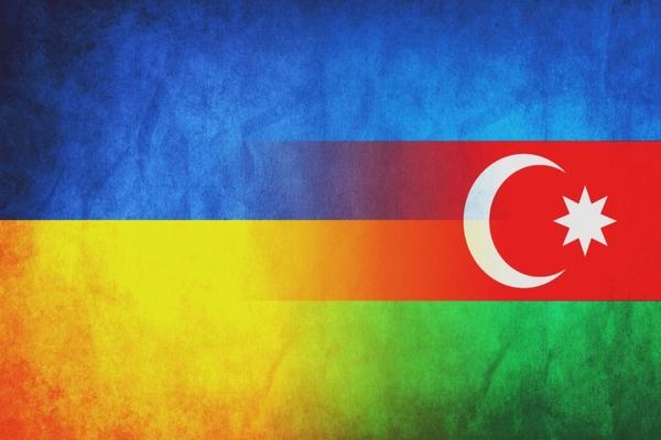ВНЖ для граждан Азейбарджана в Украине